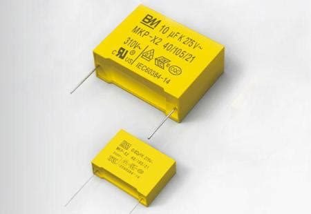 dioda mur 120 safety capacitor types 28 images china 250vac safety ceramic capacitor y2 x1 china capacitor