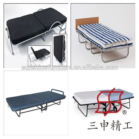 homes that fold up bend fold up bed 163 225 home cheap simple design portable metal single folding bed fold