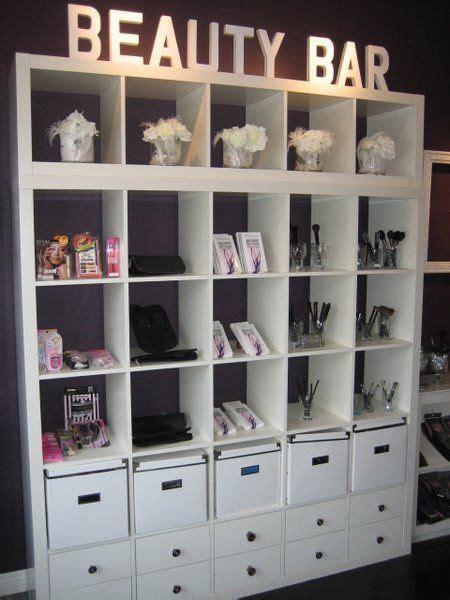 vanity room lash bar best 25 bar salon ideas on salon decor bar and makeup salons