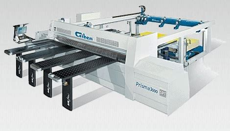 Overall Risma giben sizing machines for canada contacts machinery inc