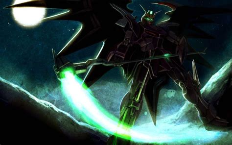 wallpaper of gundam wing gundam wing endless waltz wallpapers wallpaper cave