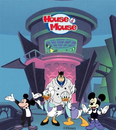 disney house of mouse image house of mouse tv series 217083071 large jpg