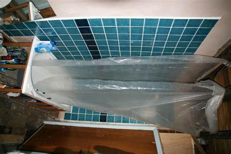 temporary shower curtain sinister temporary shower curtain