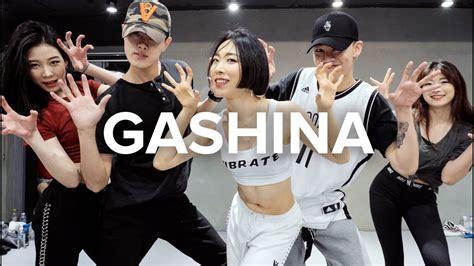 download mp3 gashina download lagu ghashina mp3 girls