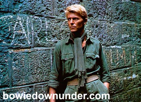 bowie downunder mcml filming  auckland part
