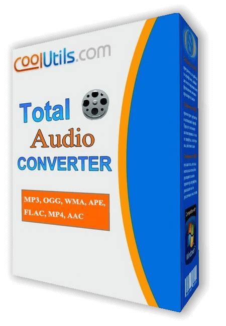 full crack idm m i nh t download total audio converter 5 3 full crack portable
