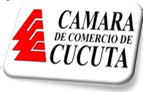 certificado cmara de comercio con vigencia mnima 15 das carta de camara de comercio de cucuta noticias