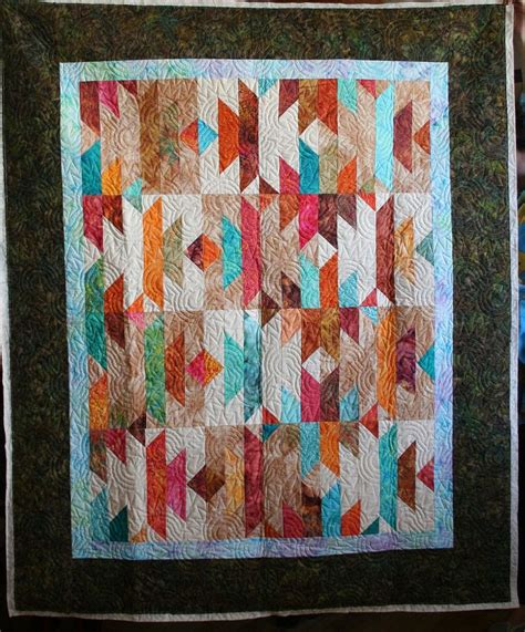 Southwestern Quilts by 1000 Images About Southwestern Design Quilts On