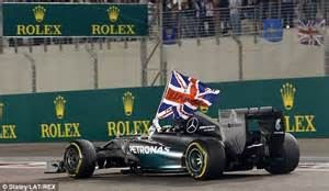 flags of the world hamilton lewis hamilton will never win over all of you despite two