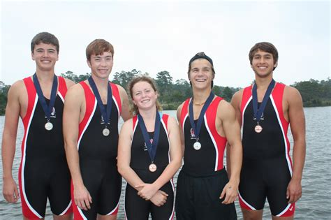 roeien jeugd parati sends rowers to youth nationals parati rowing the