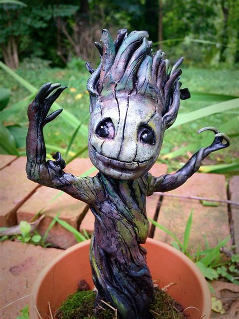 baby tree baby tree root sculpture trees sculpture and babies