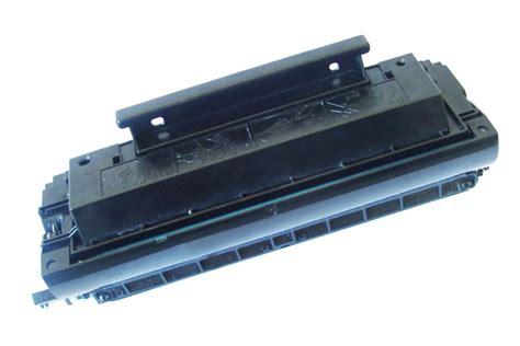 Toner Panasonic Ug 3350 toner kompatibel f 252 r panasonic panafax uf 585 590 595 ug 3350