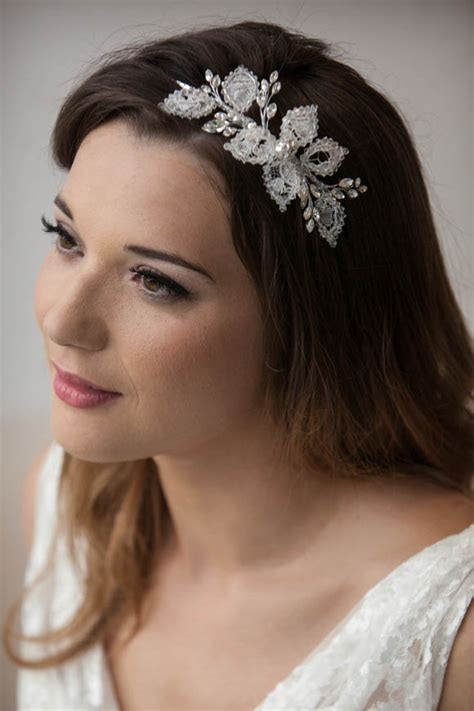 wedding hairstyles  hairstyles ideas wedding