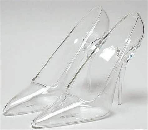 Glass Heel glass heel xcitefun net