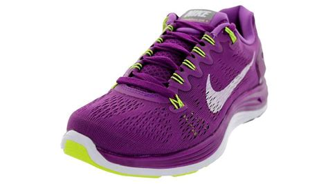 basketball shoes for wide flat best nike basketball shoes for flat