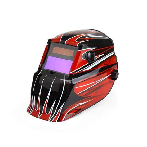 lincoln electric welding hoods lincoln electric welding helmet auto darkening each ebay
