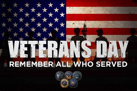 veterans day veterans day awesome quotes meal deals kfrq q94 5