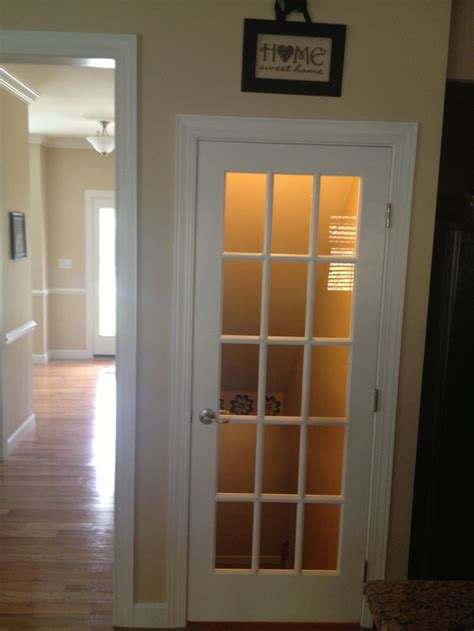 Basement Exterior Door Basement Glass Doors Basement Gallery