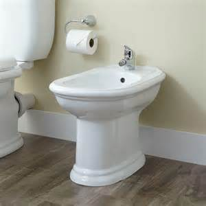 table plans small: fish tank toilet further subway tile backsplash design patterns in