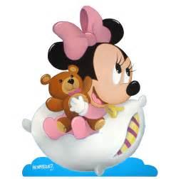 portaretrato gigante de minnie bebe imgenes porfavor aaaaaaaaaaaaayuda nesesito imagen de minnie