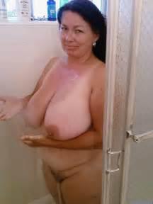 mature full nude granny xxx pics   best xxx pics