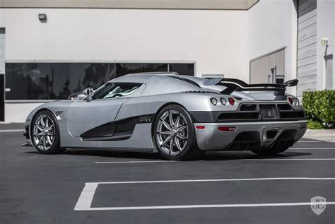 koenigsegg trevita owners koenigsegg ccxr trevita owned by mayweather up for sale again