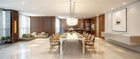 como decorar sala de jantar simples 50 exemplos de sala de jantar inspire se para decorar a sua