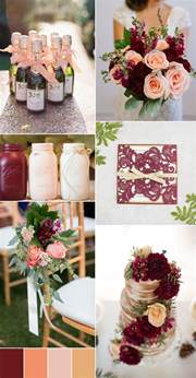 february wedding colors summer wedding color ideas 2017 from pantone