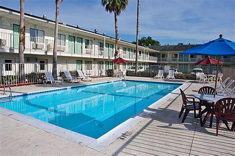 motels winter garden fl motel 6 orlando winter park orlando fl