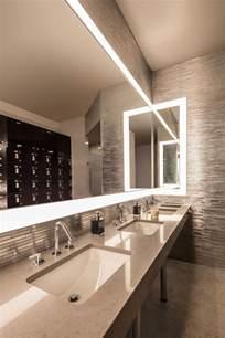 commercial bathroom design ideas top 25 best commercial bathroom ideas ideas on