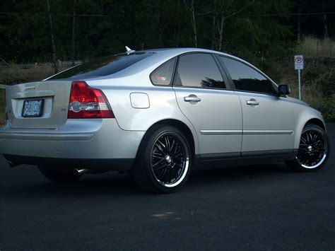 volvo s40 weight primodevil 2005 volvo s40 specs photos modification info