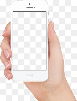 phone png, vectors, psd, and clipart for free download