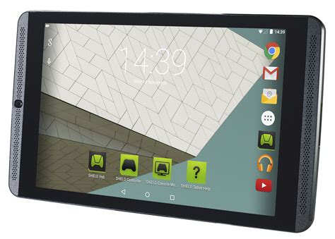Tablet Nvidia Shield Di Indonesia nvidia shield tablet returns as the k1 with 4k