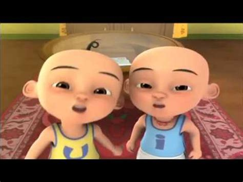 you tube film upin dan ipin terbaru upin ipin episode terbaru 2015 youtube