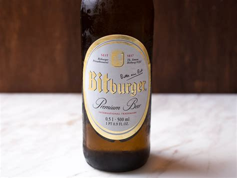 best pilsner ask a cicerone the best pilsner and what to eat with it