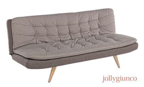 ikea cuscini divano ikea cuscini divano idee per la casa syafir