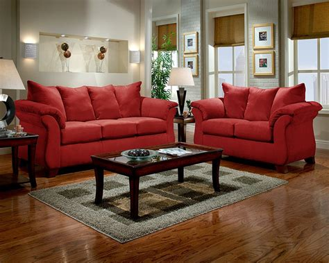 cheap sofa and loveseat sets sofa attractive cheap sofa and loveseat sets cheap black