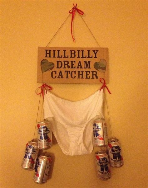 top 25 redneckgifts 20 gifts for white elephant wedding gifts hillbilly and