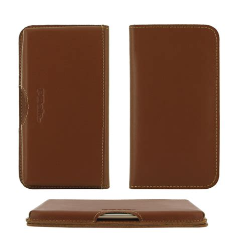 Premium Softcase Hardcase Custom Casing Samsung C7 Pro samsung galaxy c7 pro leather wallet pouch brown pdair sleeve