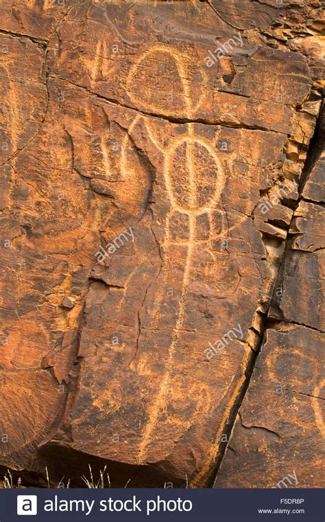 pattern geography exles aboriginal cave art symbols the best cave