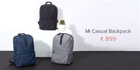Tas Backpack Lipat Bahan Warna Hanya Hitam T1910 1 xiaomi luncurkan tiga ransel baru untuk aktivitas yang beragam portal berita cirebon