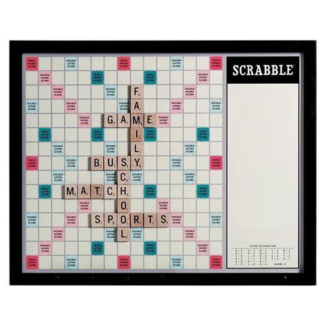 scrabble tournament scrabble tournament images search