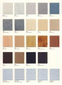 formica colors formica laminate color chart