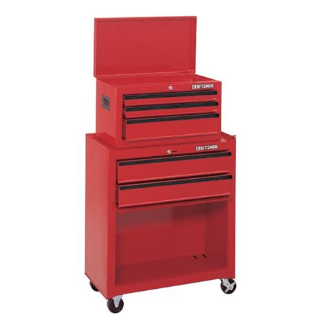 Craftsman 5 Drawer by Craftsman 5 Drawer Homeowner Tool Center