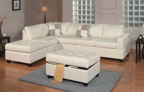 couch perth sofa perth for when you are chasing a good deal