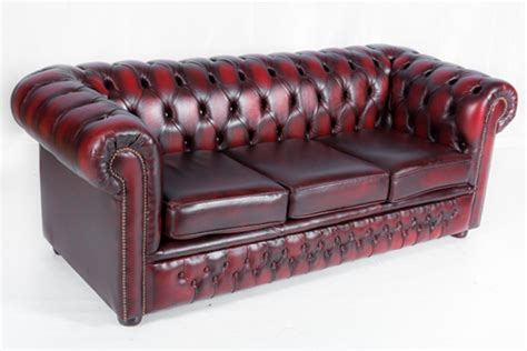 Oxblood Chesterfield Sofa Oxblood Chesterfield Sofa Oxblood Chesterfield Sofa Hire Caterhire Chesterfield Genuine