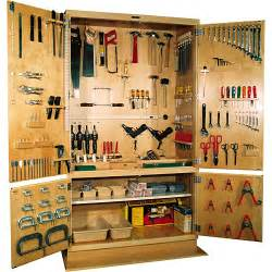 Tool Storage Cabinets All Purpose Tool Storage Cabinet