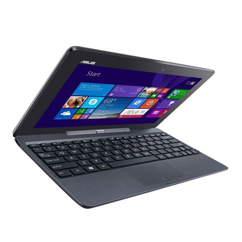 Asus Tablet Ram 2gb asus transformer book 10 1 quot convertible laptop tablet