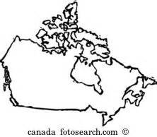 canada map clipart canada map clip and illustration 2 776 canada map