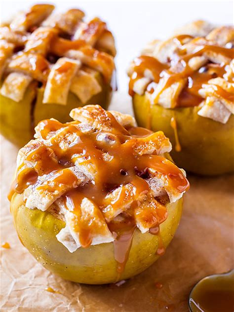 apple recipes savory apple recipes apple baked goods how to cook with apples people com